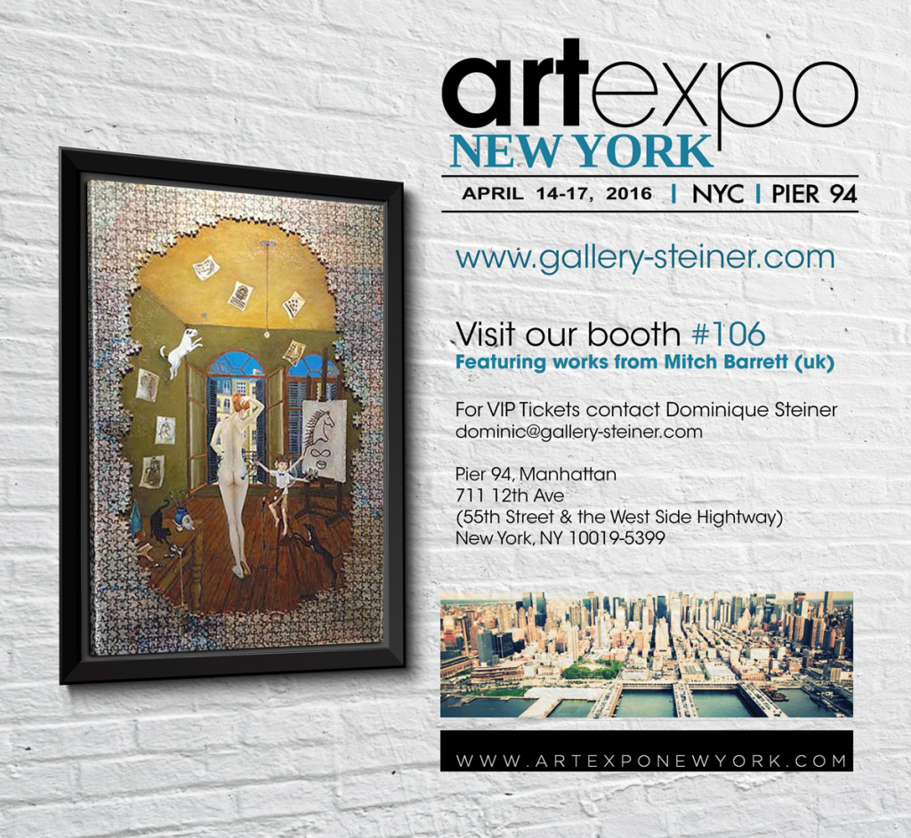 art-expo-ny